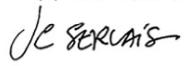 Logo Servais