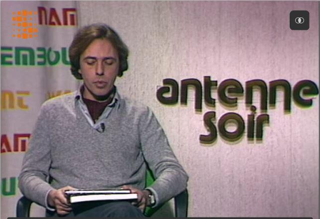 http://www.sonuma.be/archive/jean-claude-servais-et-la-gaume